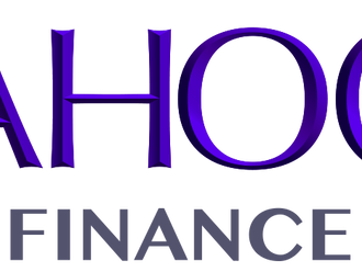 Yahoo Finance Publishes Article About TAQ Documentary