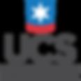 Logo_UCS_Vertical_PNG.png