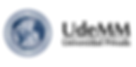 UdeMM_logo.png
