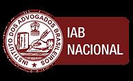 IAB logotipo para todos eventoss (4).png