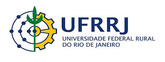 logo_ufrrj.jpg