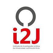i2j-logo-320.jpg