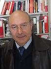 Antonio Fco.JPG