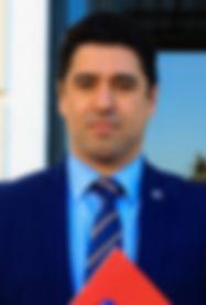 Fabio FOTO CV.jpg