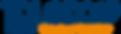 Logo_TOLEDO_Prudente.png
