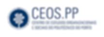 CEOS IPP.png