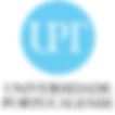 uportucalense_logo.png