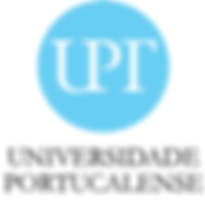 uportucalense_logo.png