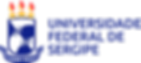 logo_ufs.png