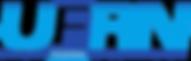 ufrn-logo-1.png