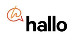 Hallo_logo.png