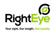RightEye_logo-427x284-1.jpg