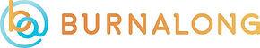 BurnAlong_logo.jpg