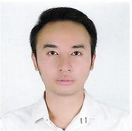 Pornthiwa - Photo 2.jpg