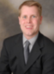 North Hills Legal Founder and President, Richard C. DeFrancesco, Esq.