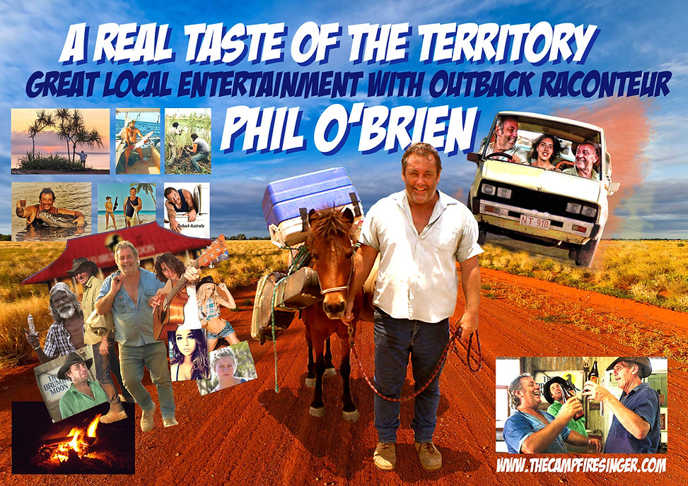Phil Product Poster (1).jpg
