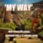 my way photo - Copy.jpg