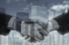 business%20partnership_edited.jpg
