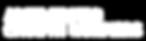 AGP%20LOGO_edited.png