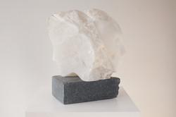 Ahuva sculptures_LGoldblatt-159