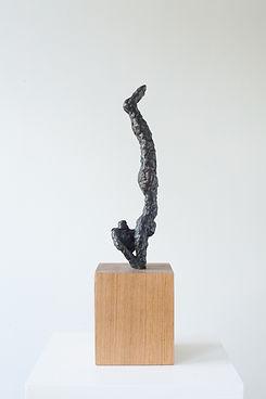 Ahuva sculptures 2-11.jpg