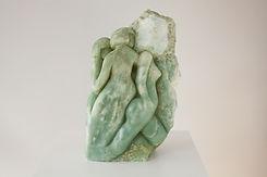 Ahuva sculptures_LGoldblatt-134.jpg