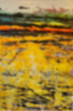1.Acrylic on canvas 148x98CM.jpeg