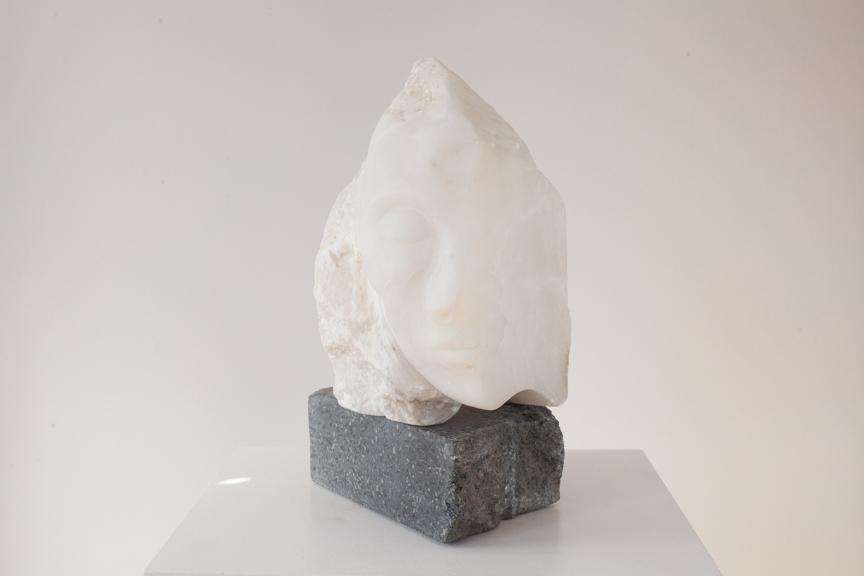 Ahuva sculptures_LGoldblatt-163