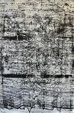 5.Acrylic on canvas .2020 148.98cm .jpeg
