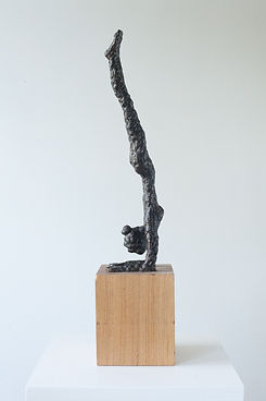Ahuva sculptures 2-4.jpg