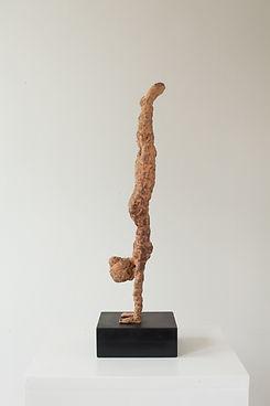Ahuva sculptures 2-44.jpg