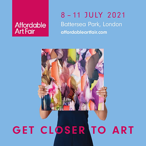Battersea Summer 2021 Social - In Feed P