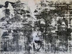 2.Acrylic on canvas 2017.size 138.187cm.