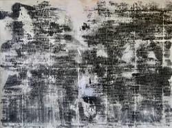 Acrylic on canvas, 2017