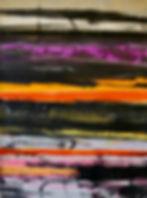 3.Acrylic on canvas 2018 118.90 cm .jpeg