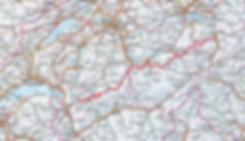 Capture d'écran 2020-03-11 à 20.05.40.