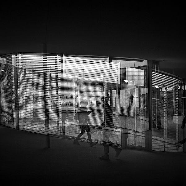 EPFL copie.jpg