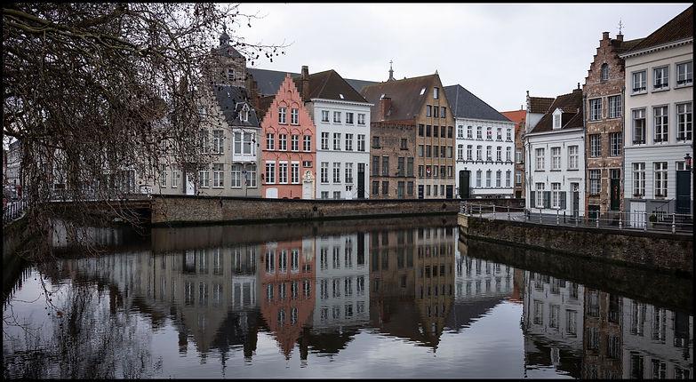 Bruges1.jpg