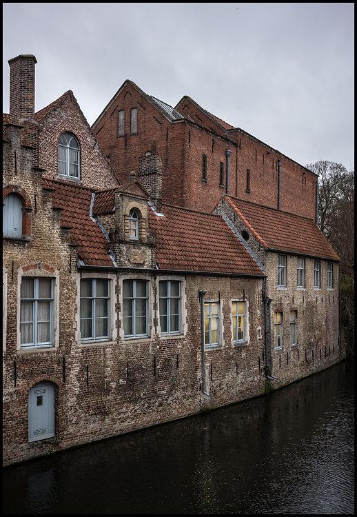 Bruges28.jpg