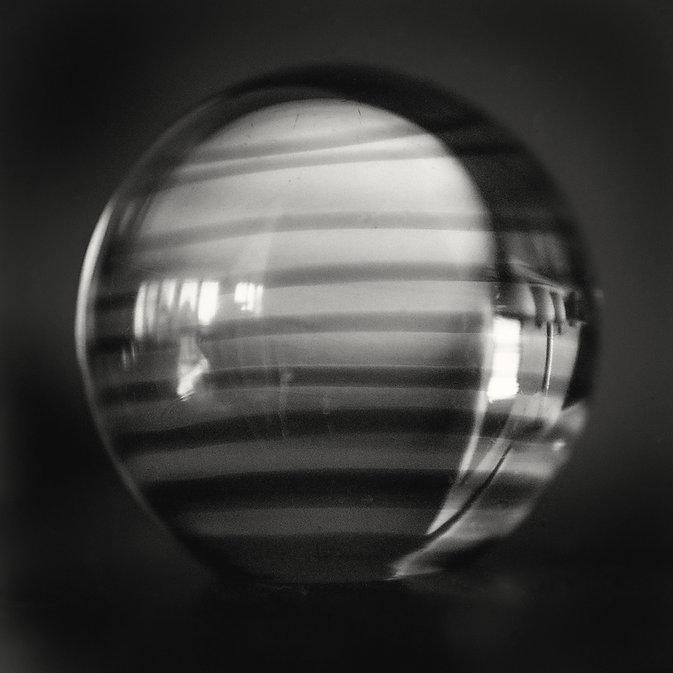 Boule3.jpg