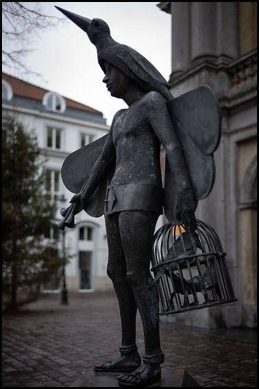 Bruges26.jpg