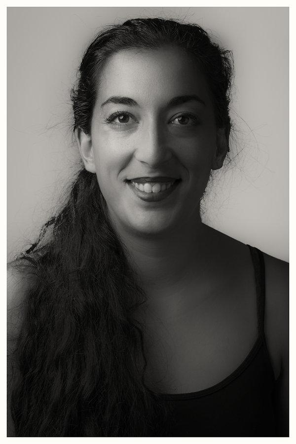 Claudia18.jpg