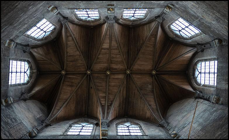 Bruges18.jpg