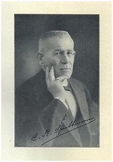 C-R. Spillmann0002.jpg