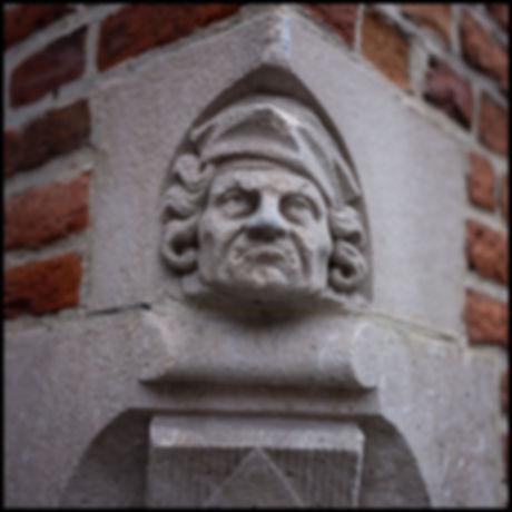 Bruges31.jpg