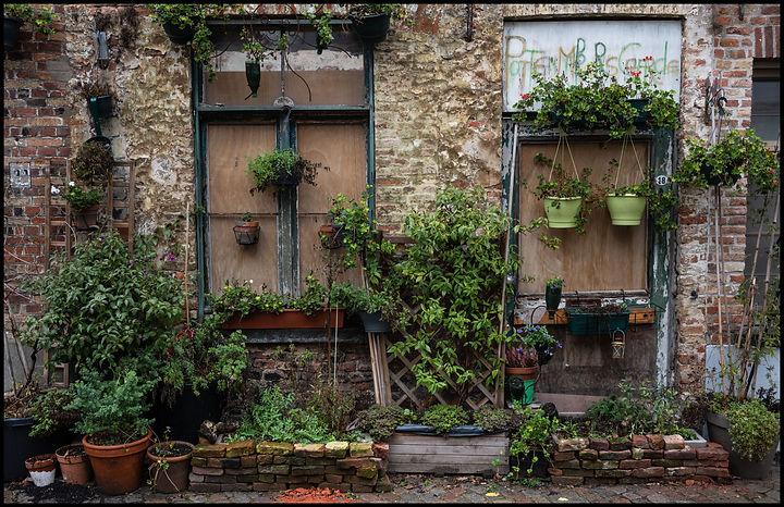 Bruges5.jpg