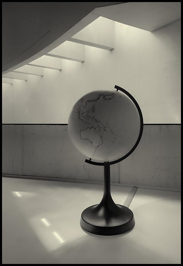 Monde.jpg