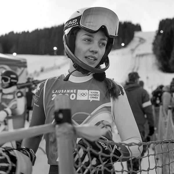Amélie_Klopfenstein_(Suisse,_ski_alpin_