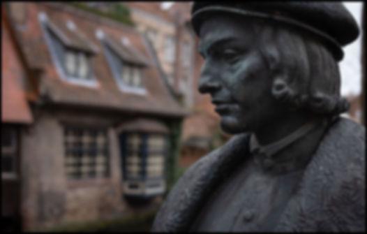 Bruges8.jpg