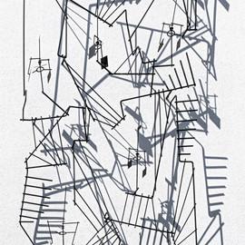 Courbes12.jpg